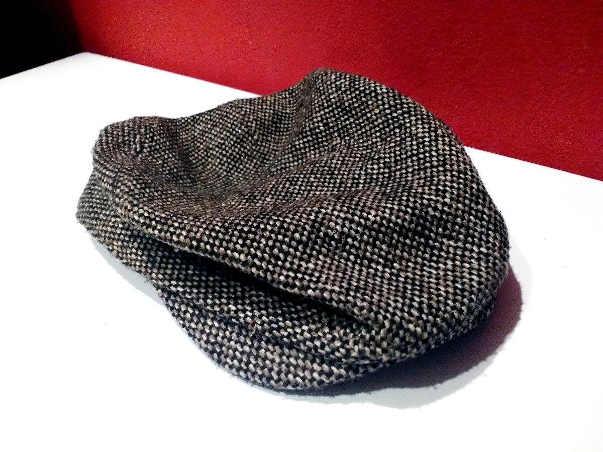 Encantador Patrones De Punto Sombreros Molde - Manta de Tejer Patrón ...