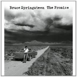 springsteen bruce the promise cd x 2 nuevo