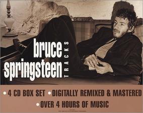 El topic de los BOX-SETS Springsteen-bruce-tracks-box-set-4cd-s-D_NQ_NP_887067-MLA27400045005_052018-Q