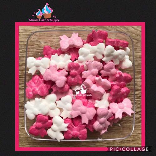 sprinkles candy repostería cake confite