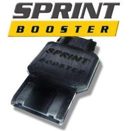sprint booster chevrolet cruze - bs. 896.437,10 en mercado libre
