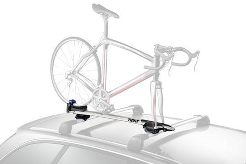 sprint xt thule porta bicicletas