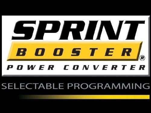 sprintbooster audi a1 a3 e a4 2007 a 2015