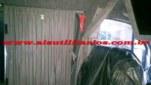sprinter 311 2012 c/ar excelente oferta confira!! ref.19