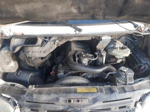 sprinter 313 diesel