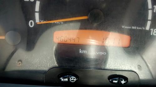 sprinter 313 t.a 2008/08 bancada reclinável s/ar