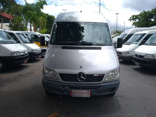 sprinter 413 executiva ano 2009 financio 45 mil +48x1.891,00