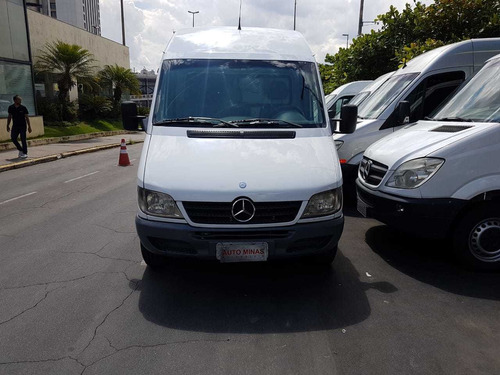 sprinter caminhonete no documento financio 20 mil +48x 1.574