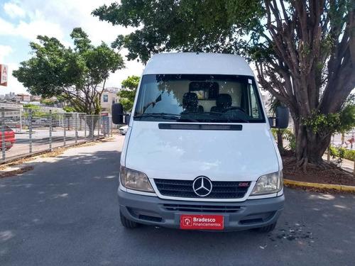 sprinter furgao caminhonete com ar condicionado financio