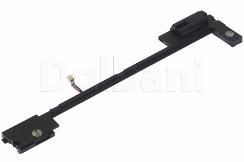 sps-486865-001 bocinas para hp compaq presario cq45 lapto