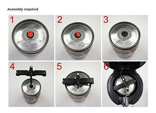 spt bd0538 mini kegerator y dispensador de acero inoxidable