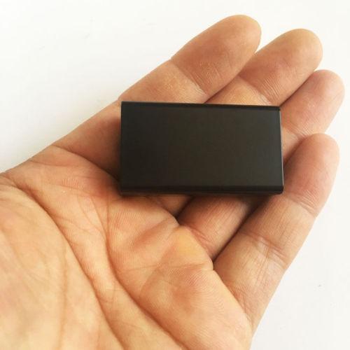 spy bug gsm sim tarjeta sala audio monitor dispositivo que