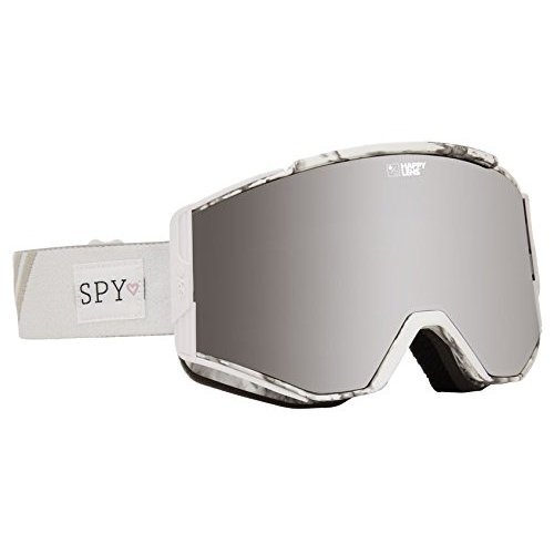 b6c06c6e175 Spy optic ace snow goggles sistema quick draw lens mlc jpg 500x500 Spy  goggles drawing