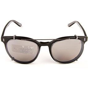 Libre Chile Vestuario Spy Replicas Aaa Gafas Y Calzado Sol En Mercado oQCxeBWErd