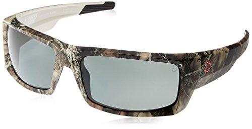 c7261ce11754e Spy Optic General Flat Gafas De Sol -   1.229.900 en Mercado Libre
