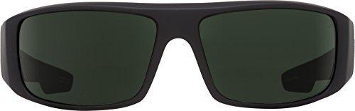 00212625ed Spy Optic Logan 670939973864 Gafas De Sol -   697.599 en Mercado Libre