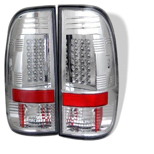 spyder vado f150 styleside 97-03 / f250 / 350/450/550 súper