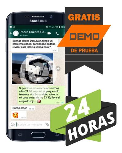 spyphone celular espia - espiar whatsapp seguimiento gps sms