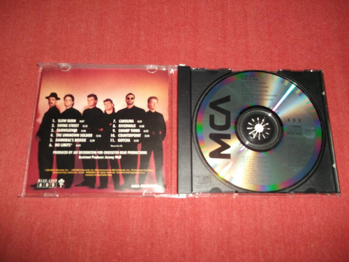 spyro gyra - point of view cd usa ed 1989 mdisk