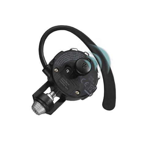 spyx / micro super ear - dispositivo de escuc + envio gratis