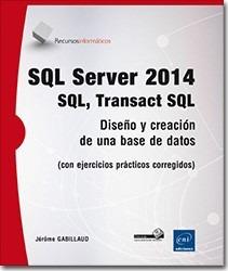 sql server 2014 -  transact sql eni