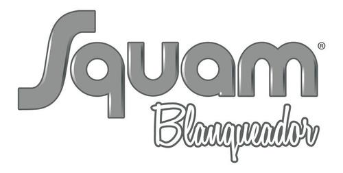 squam - blanqueador x 60 gr