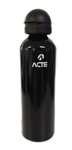 squeeze 750 ml preto - acte
