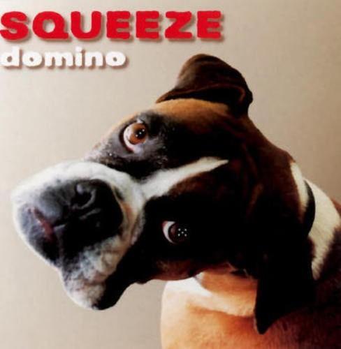 squeeze - domino importado