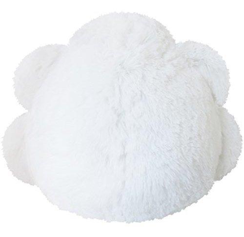 squishable / mini cloud plush - 7