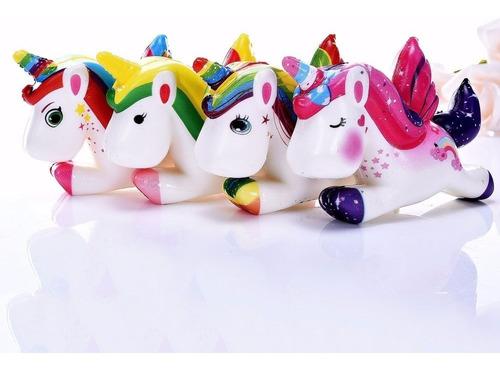 squishy unicornio
