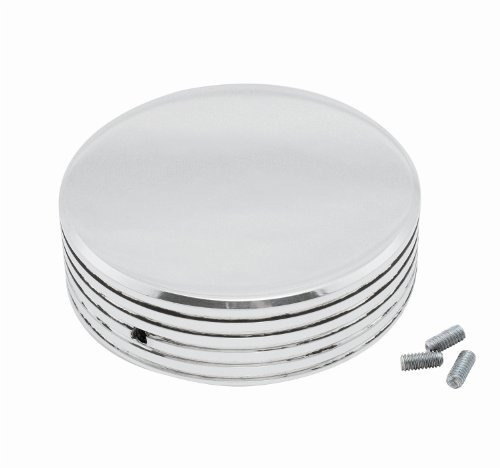 sr empaque 6711g radiador tapa cubierta para mustango