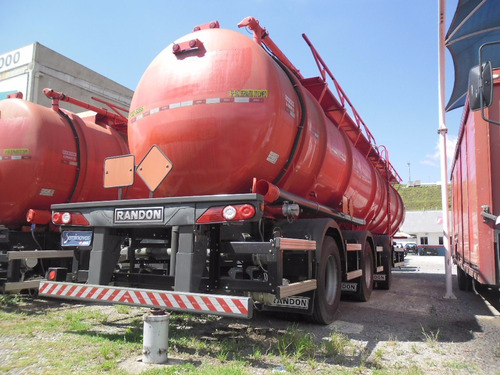 sr tanque carbono