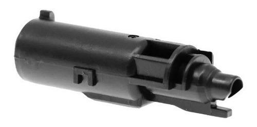 src int nozzle para linha 1911 sr 1911-10 gbb