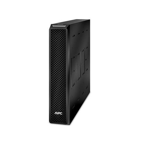 srt72bp paquete baterías unidad smart-ups srt 72 v 2,2