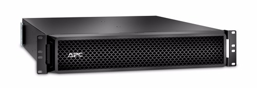srt96bp paquete de baterías para unidad smart-ups srt 96