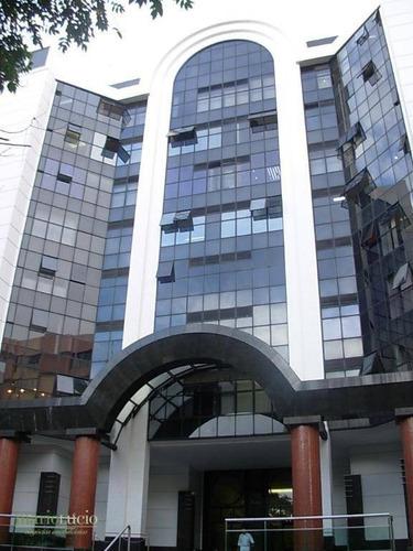 srtvs embassy tower, sala - codigo: sa0005 - sa0005