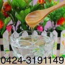 srvcio grado alimenticio comestibl usp puro clase a glicerin