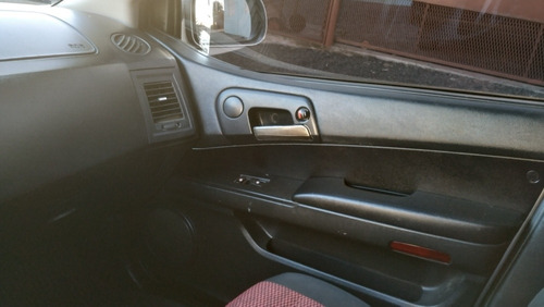 ssangyong actyon actyon 4x4 full