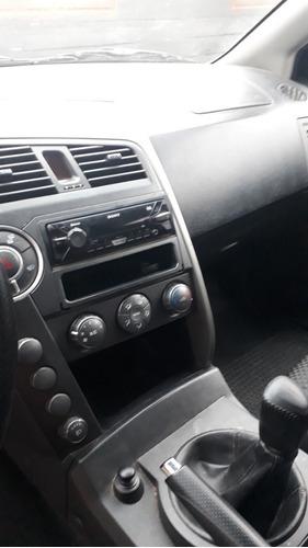 ssangyong kiron 2.0 diesel