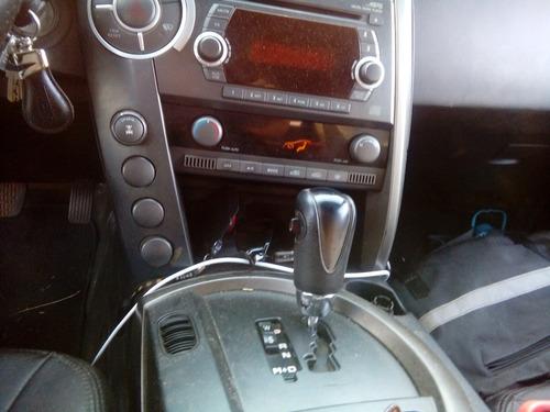 ssangyong kyron 11/12 4x4 diesel