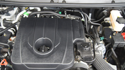 ssangyong rodius turbo diesel