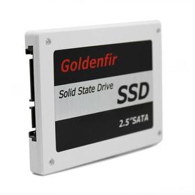 Ssd 240gb Goldenfir