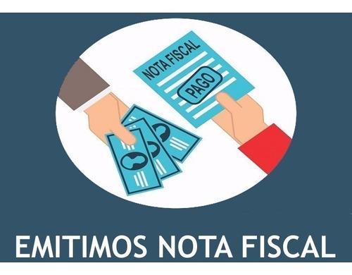 ssd 240gb sandisk plus 530mb/s garantia 1 ano nota fiscal