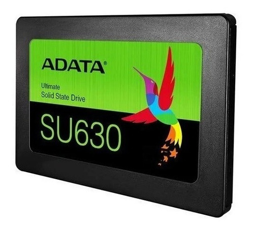 ssd 480gb desktop / notebook adata su630 2.5  #maisbarato