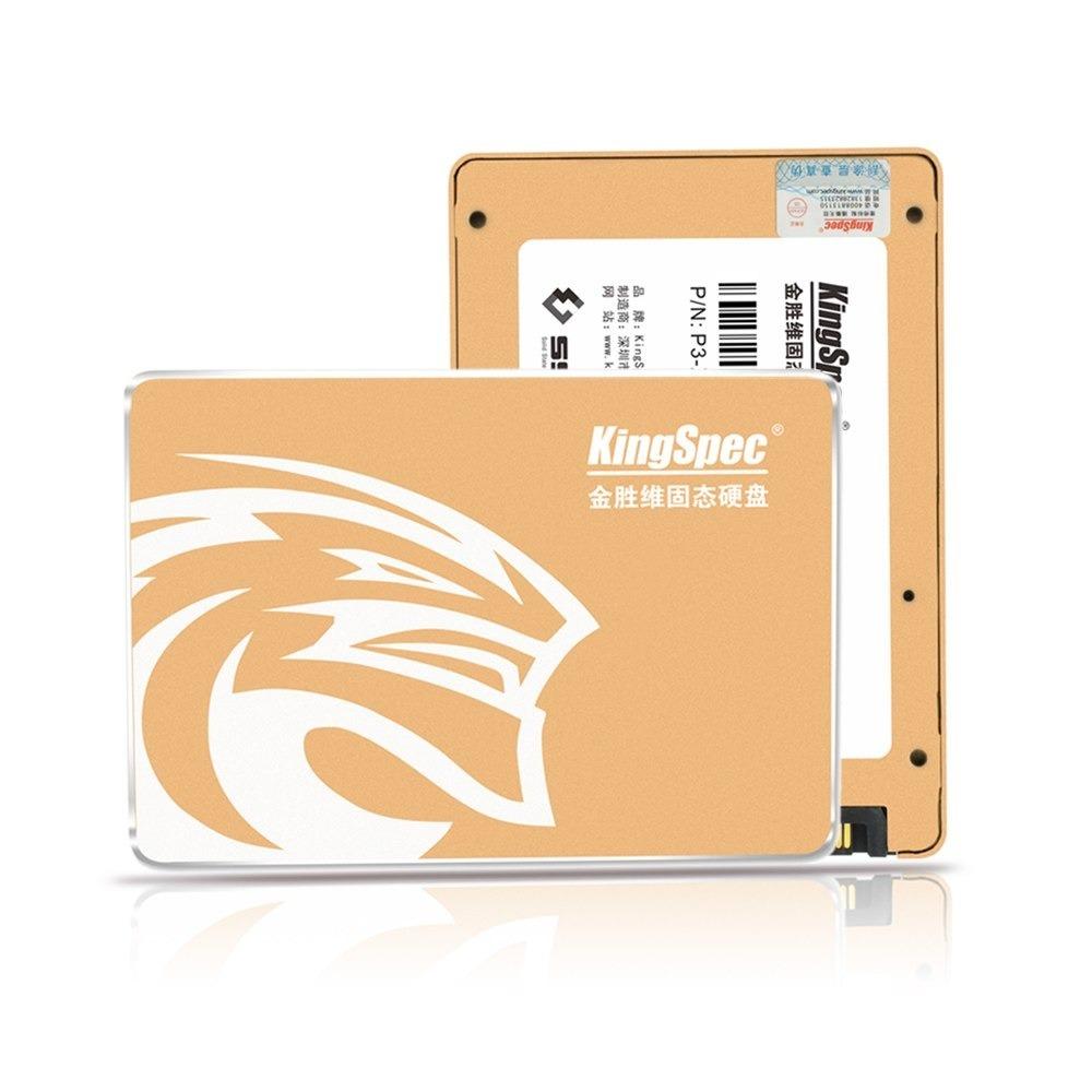 ¡Mínimo! Disco duro 512 Gb. SSD por 54 euros (-39%)