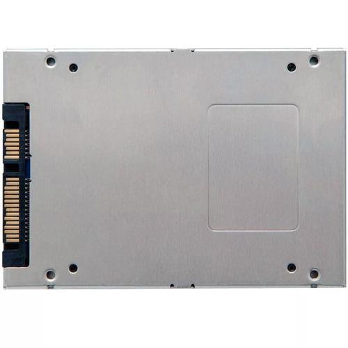 ssd kingston 120gb sata 6gb/s 2.5 pol. lacrado a400 500mb/s