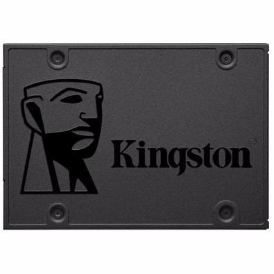 ssd kingston 2.5 120gb a400 sata iii 500mb/s lacrado