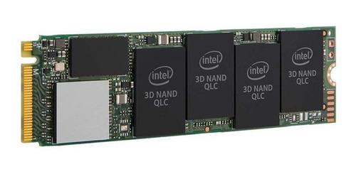 ssd m.2 660p 1tb 1800mb/s ssdpeknw010t8x1 intel