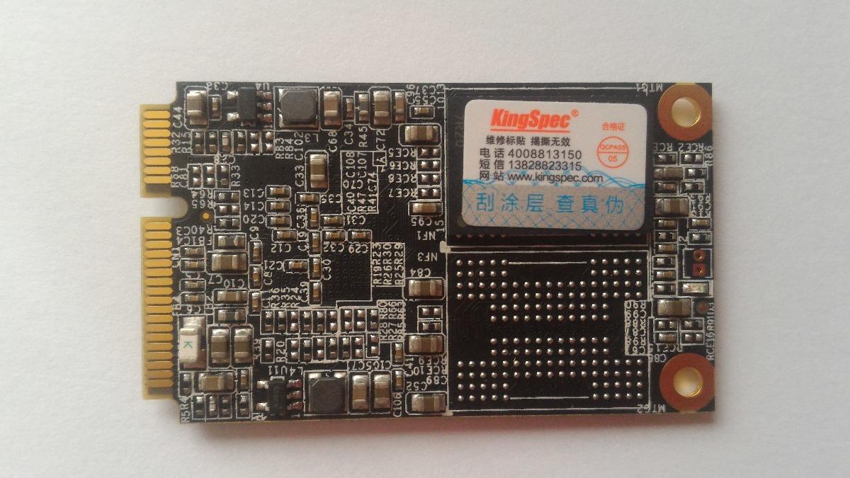 Acer Aspire V5-572G Intel SATA AHCI Driver Download