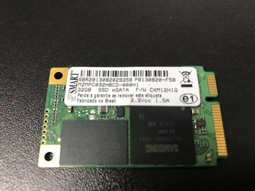 ssd-msata-32gb-smart-